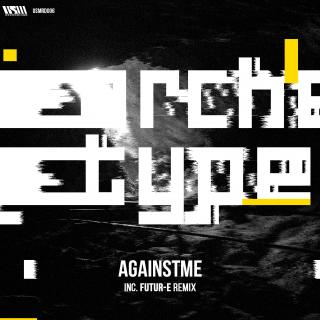 AgainstMe - Archetype EP