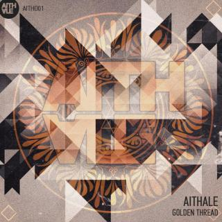 Aithale - Golden Thread