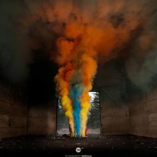Nebula LP