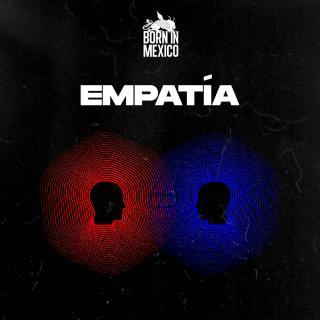 V.A. Compilation - Empatía