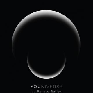 Renato Ratier - Youniverse